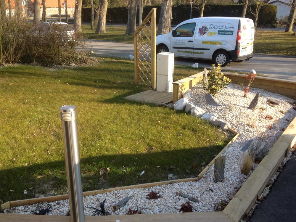 Bocage-Jardin-Dunkerque-Nord-France-Elagueur-elageur-jardinier-paysagiste-0024