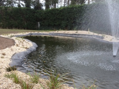 bocage_jardin_dunkerque_realisations_beton_amenagement