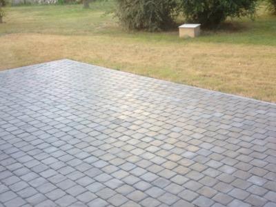 bocage_jardin_dunkerque_realisations_beton_pavage
