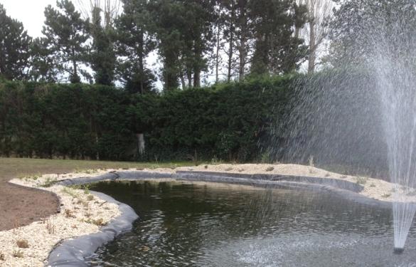 bocage_jardin_dunkerque_realisations_header_beton_presentationd_01