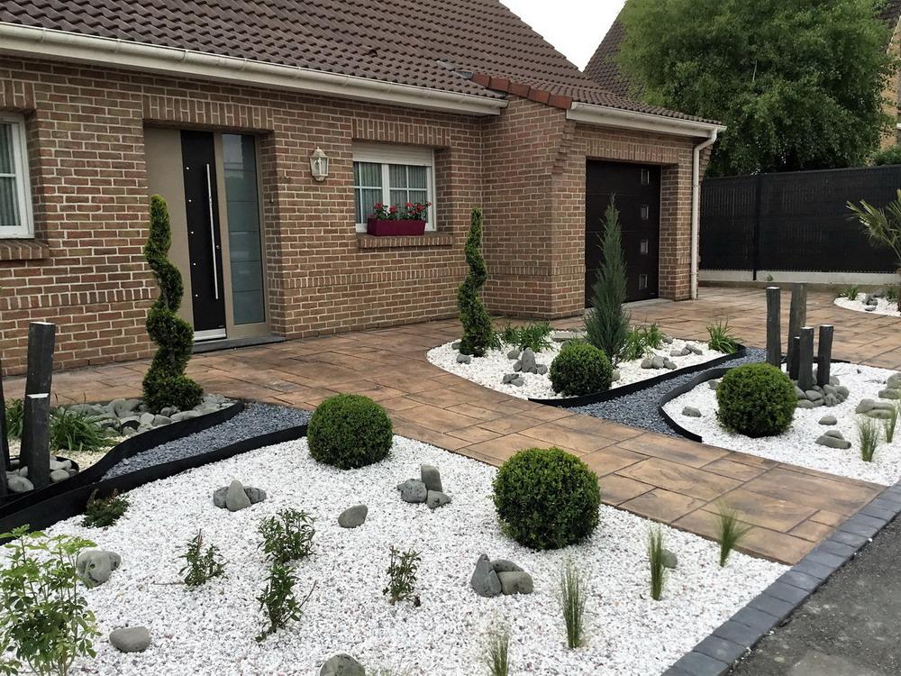 jardinier-jardin-elaguage-travail-coupe-taille-amenagement ...