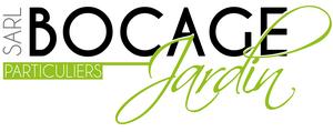 sarl_bocage_jardin_elagage_dunkerque_taille_jardinage_elageur_france_logo_001